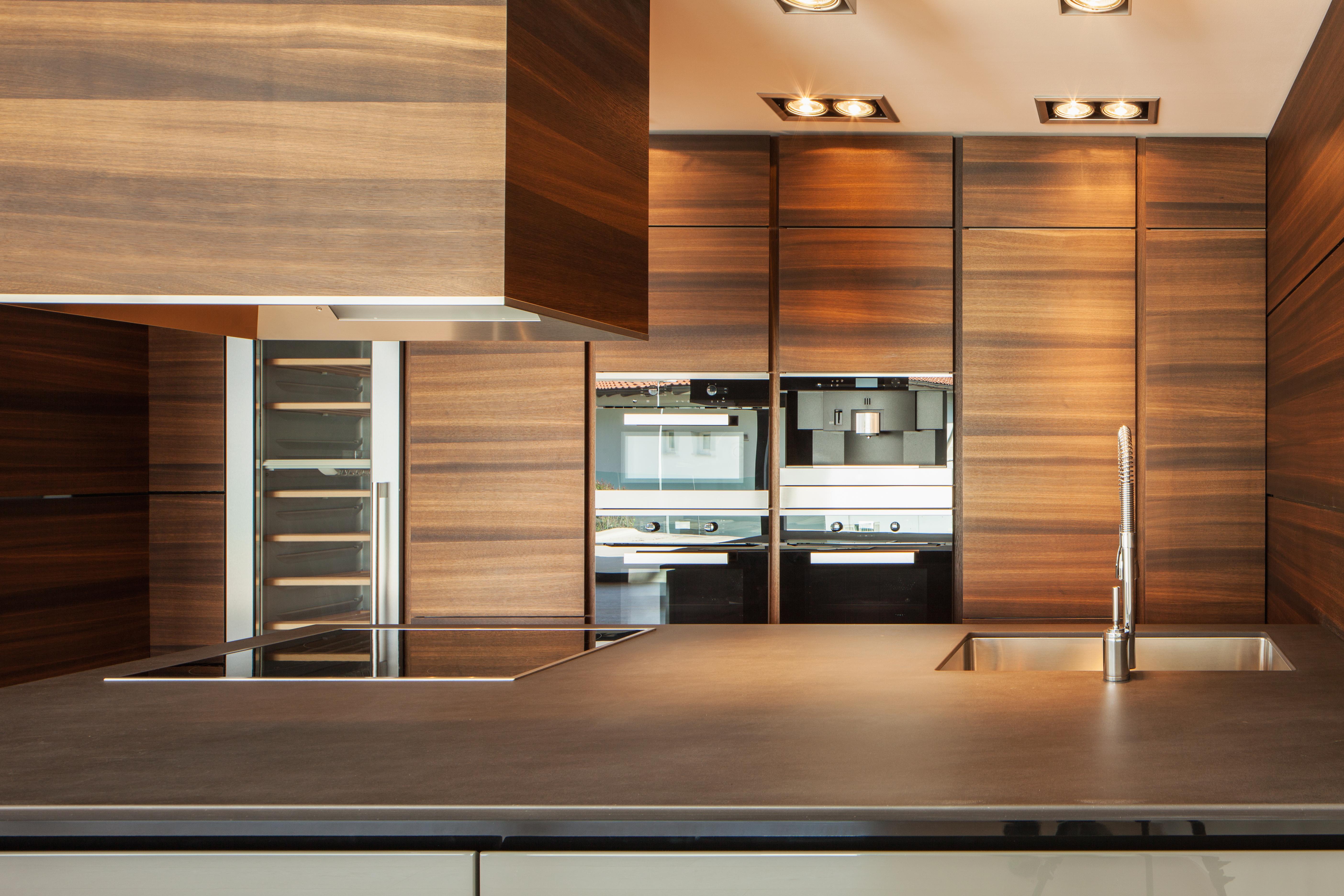 cozinhas por medida Lisboa 02