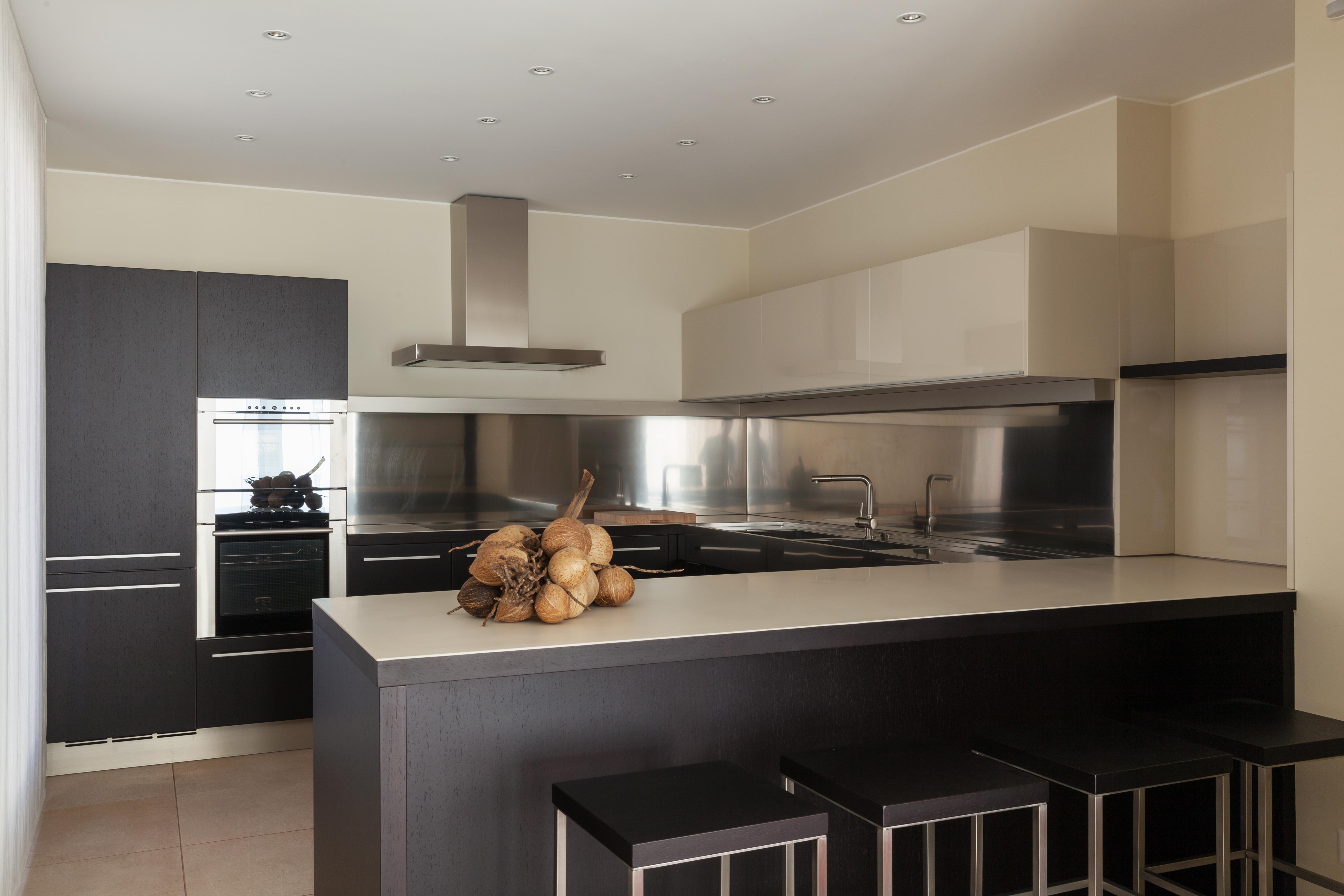 cozinhas por medida Lisboa 03