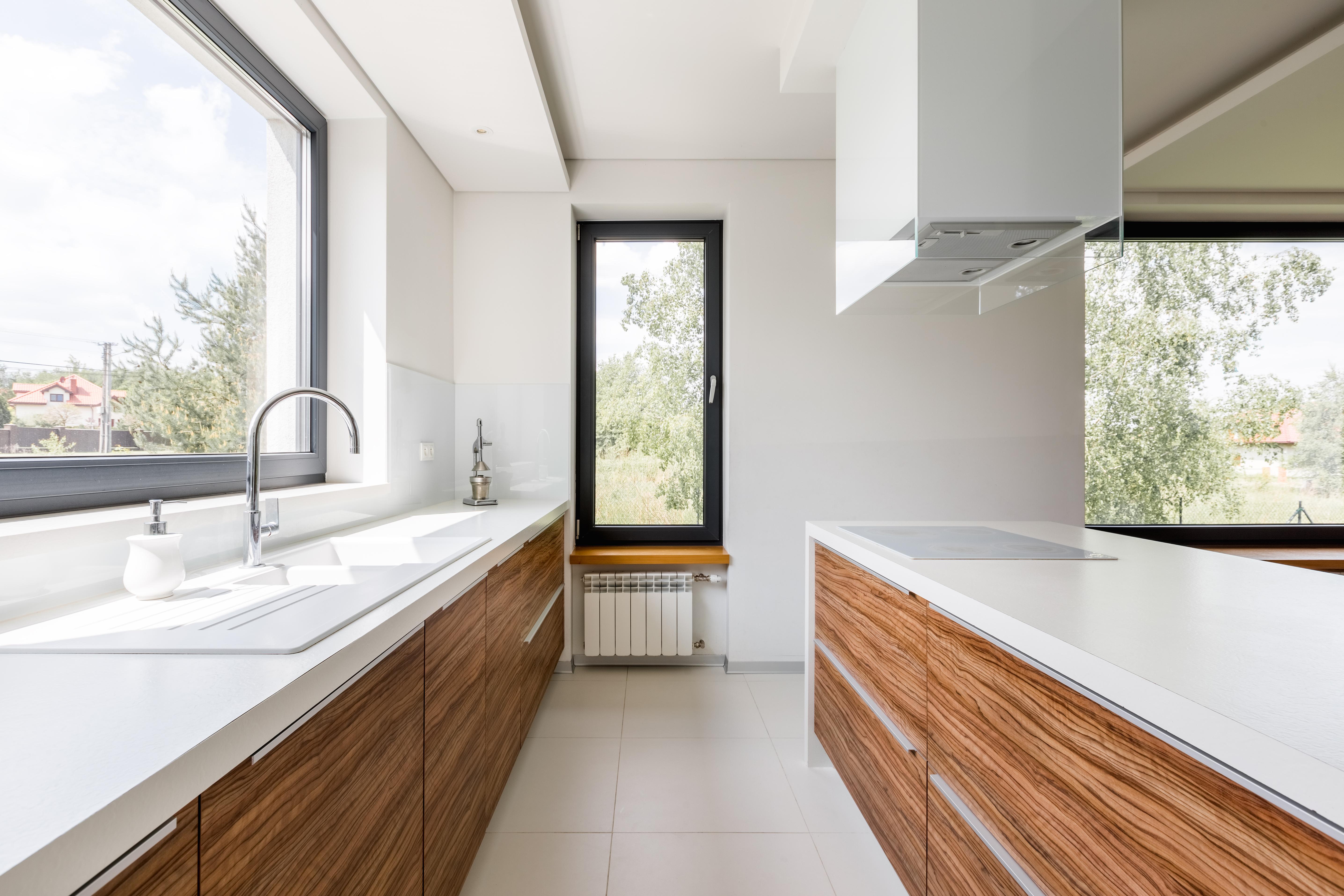 cozinhas por medida Lisboa 05